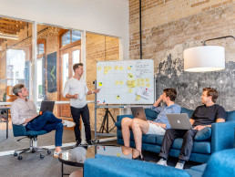 Why you should be thinking about the Technology Advisory Panel